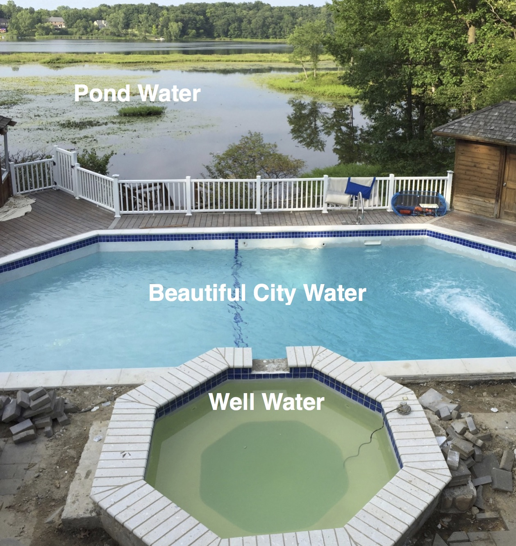 Water Comparison.jpg