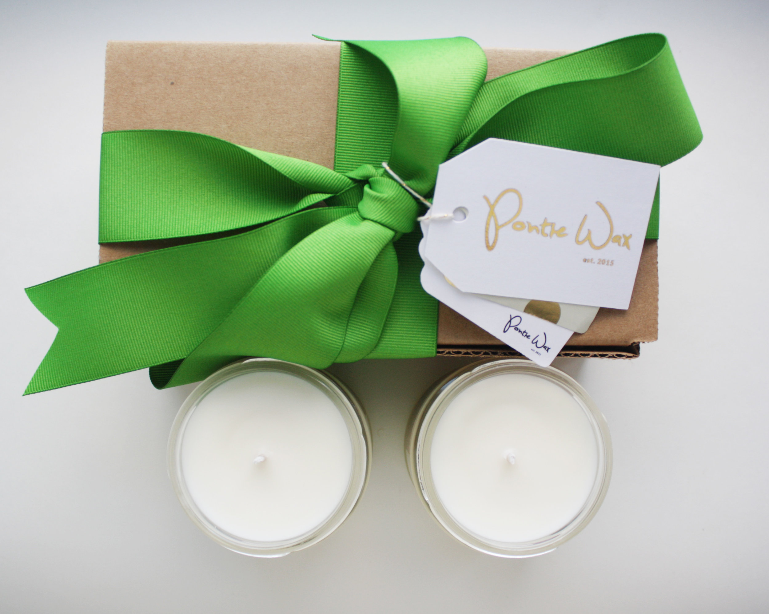 Green Box w Candles (1).jpg
