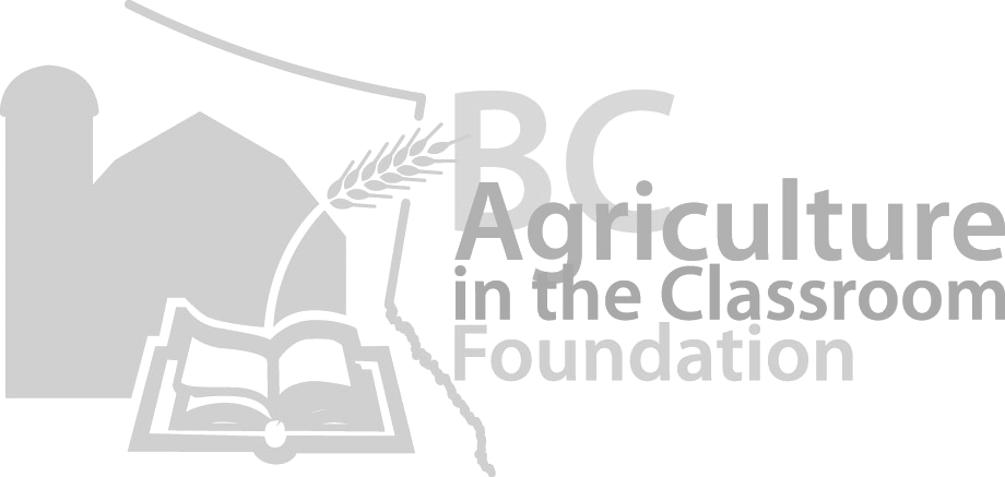 Agriculture in the Classroom Foundation
