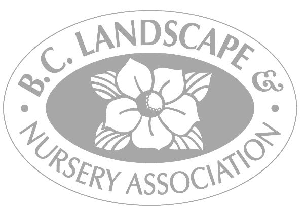 BC Landscape & Nursery Association