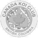 Canada Koi Club of BC