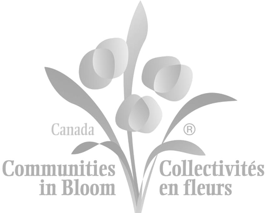 BC Communities in Bloom