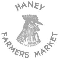 Haney Farmers Market Society / Port Coquitlam Farmers Market