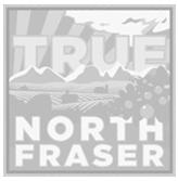 True North Fraser