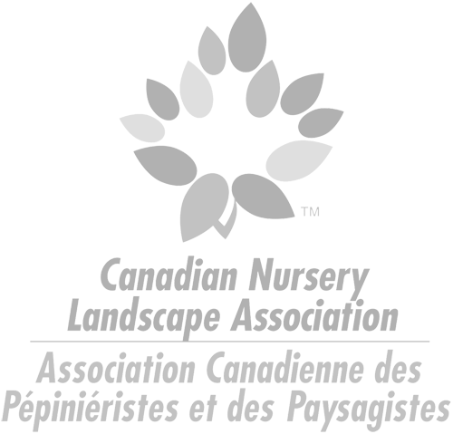 Canada Nursery Landscape Association