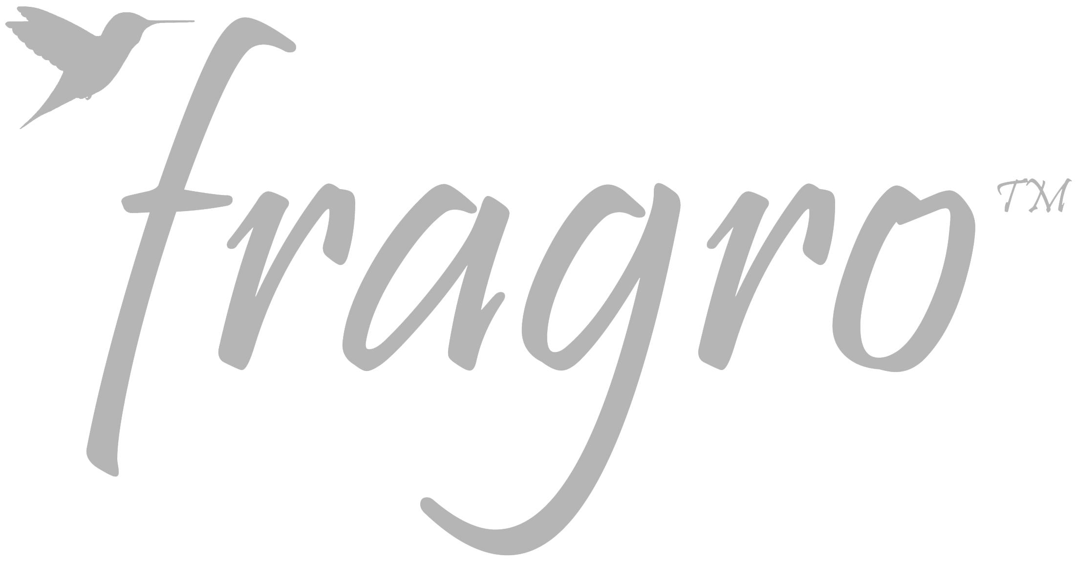 Fragro Herbs