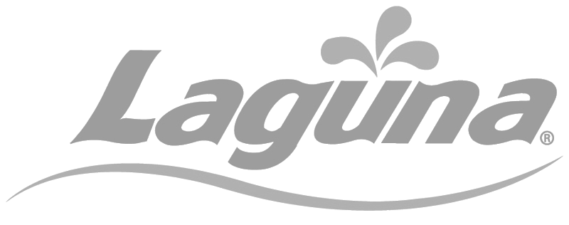 Laguna Ponds