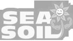Sea Soil