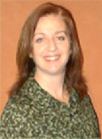 Dr_Lynne_image_t1.png