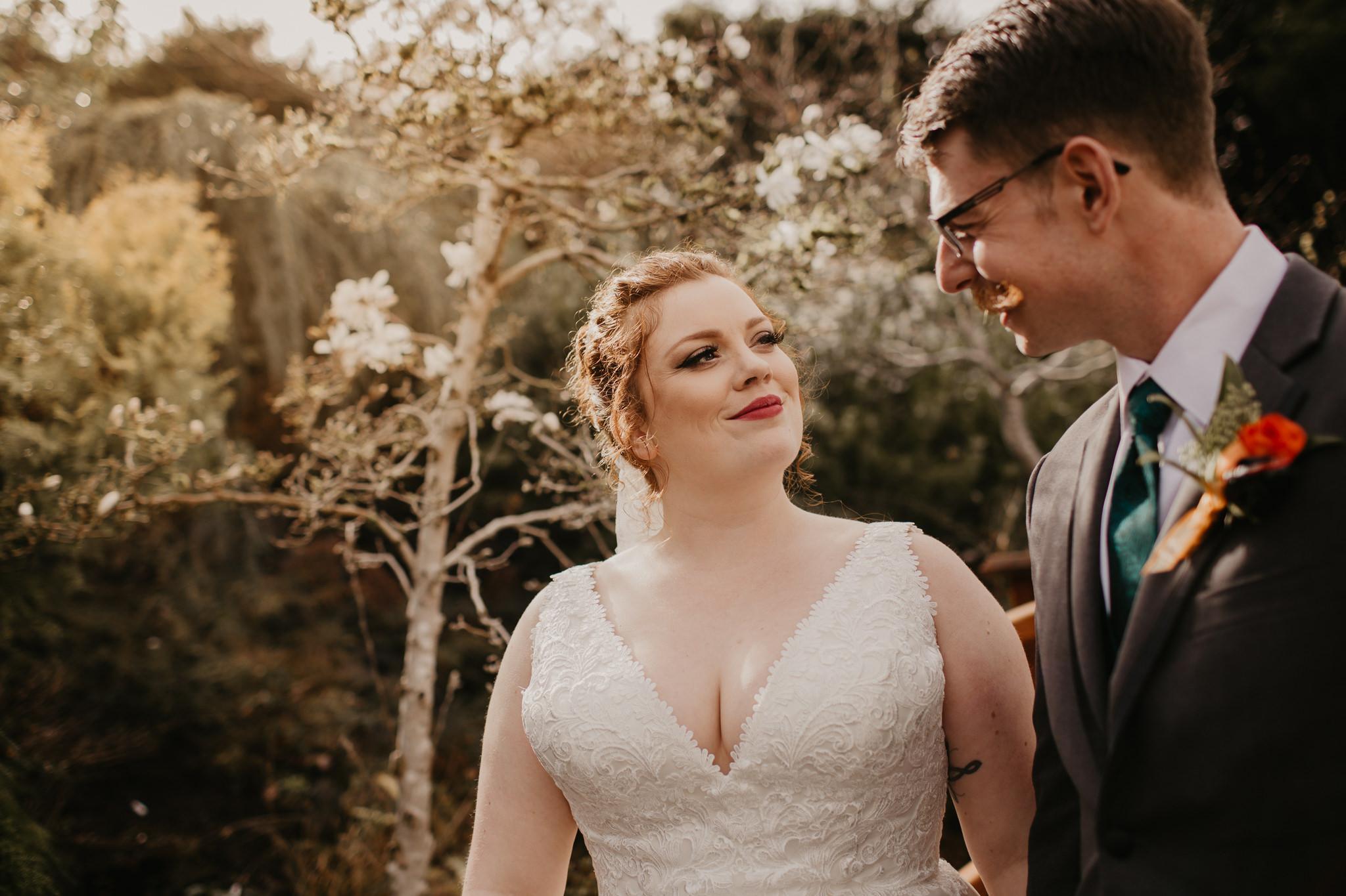 HH- Kate + Matt- Wedding- WEB QUALITY HIGHLIGHTS-33.jpg