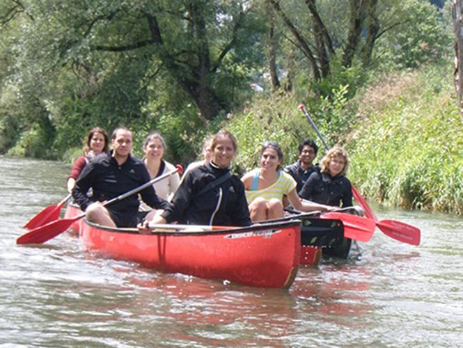 Canoe01.png