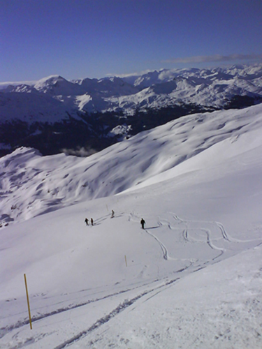 Klosters04.png