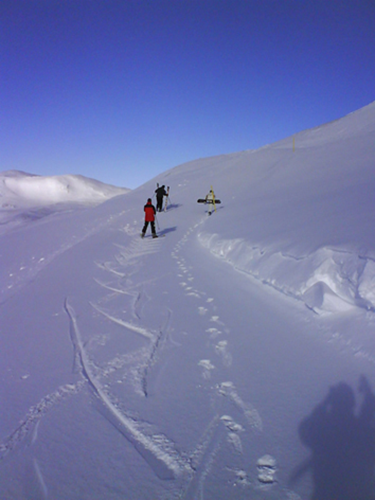 Klosters05.png