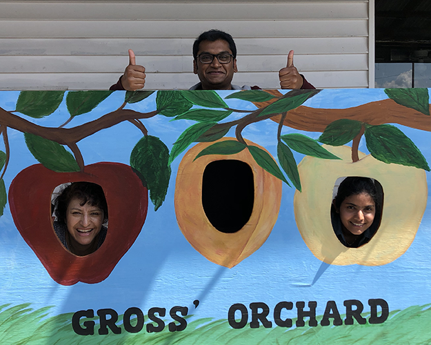 orchard1.png