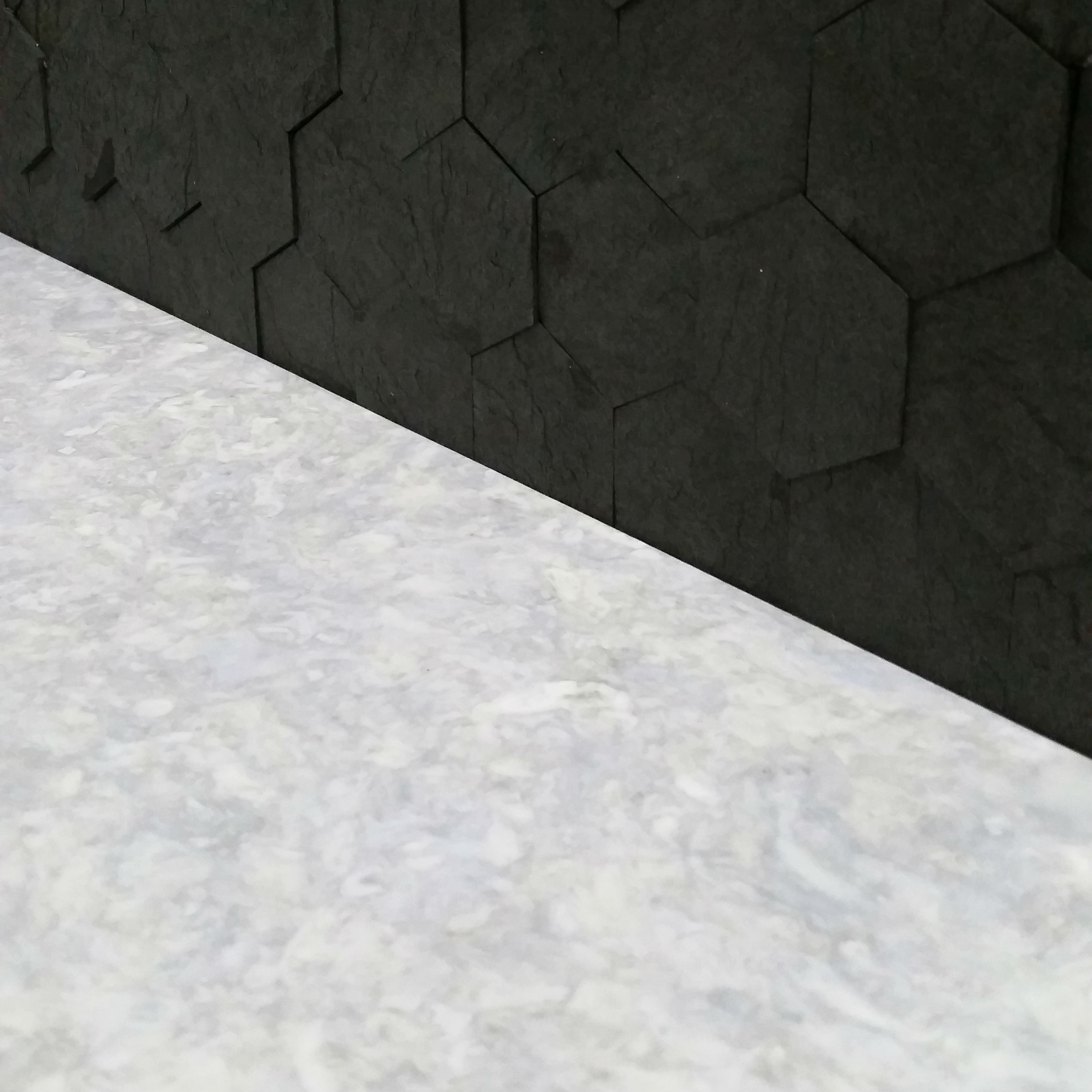 sample quad.jpg