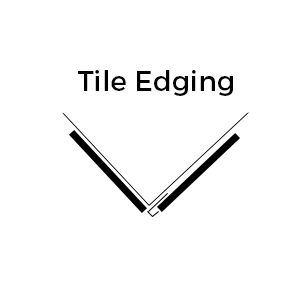 Tile Edging.jpg