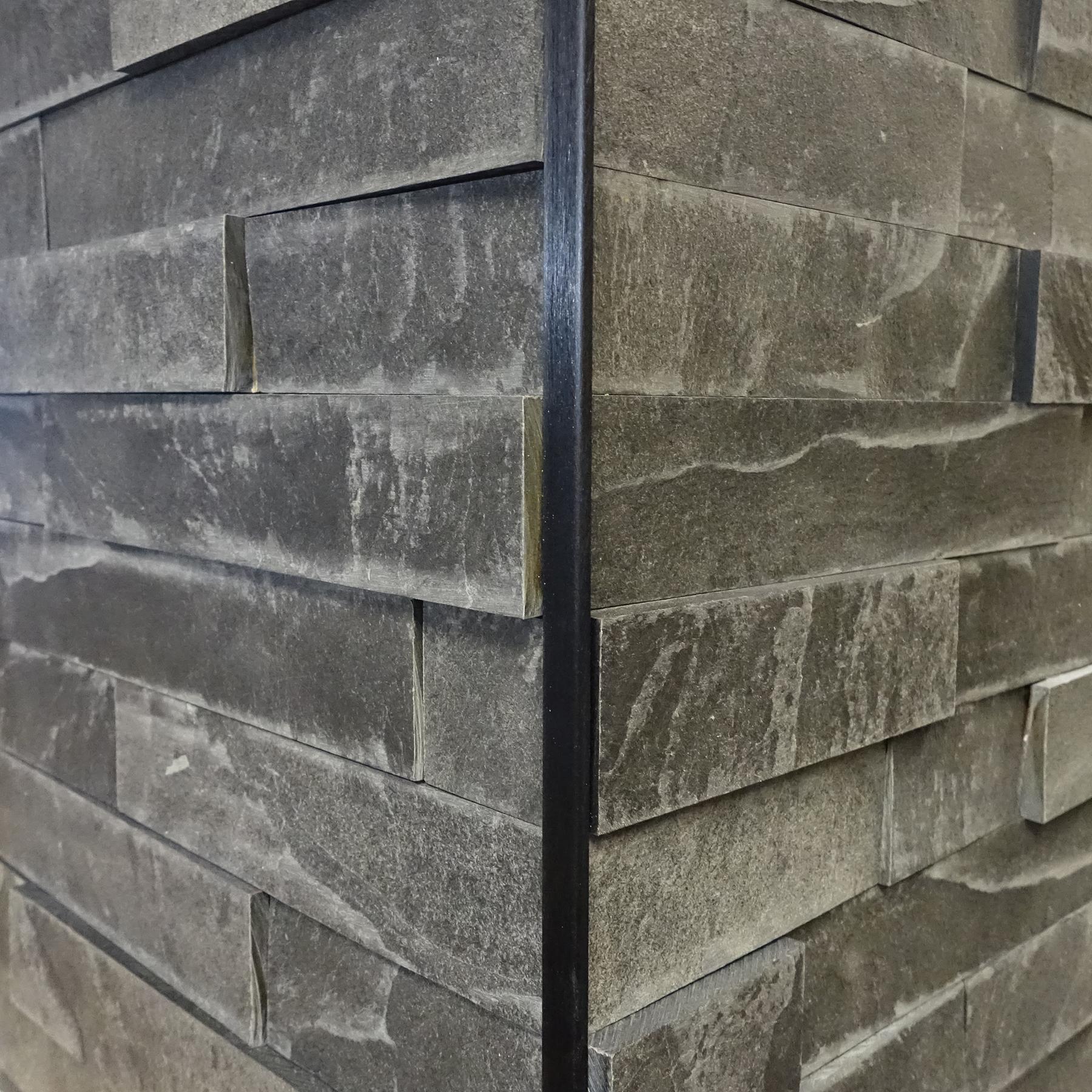 codrner tile edge.jpg