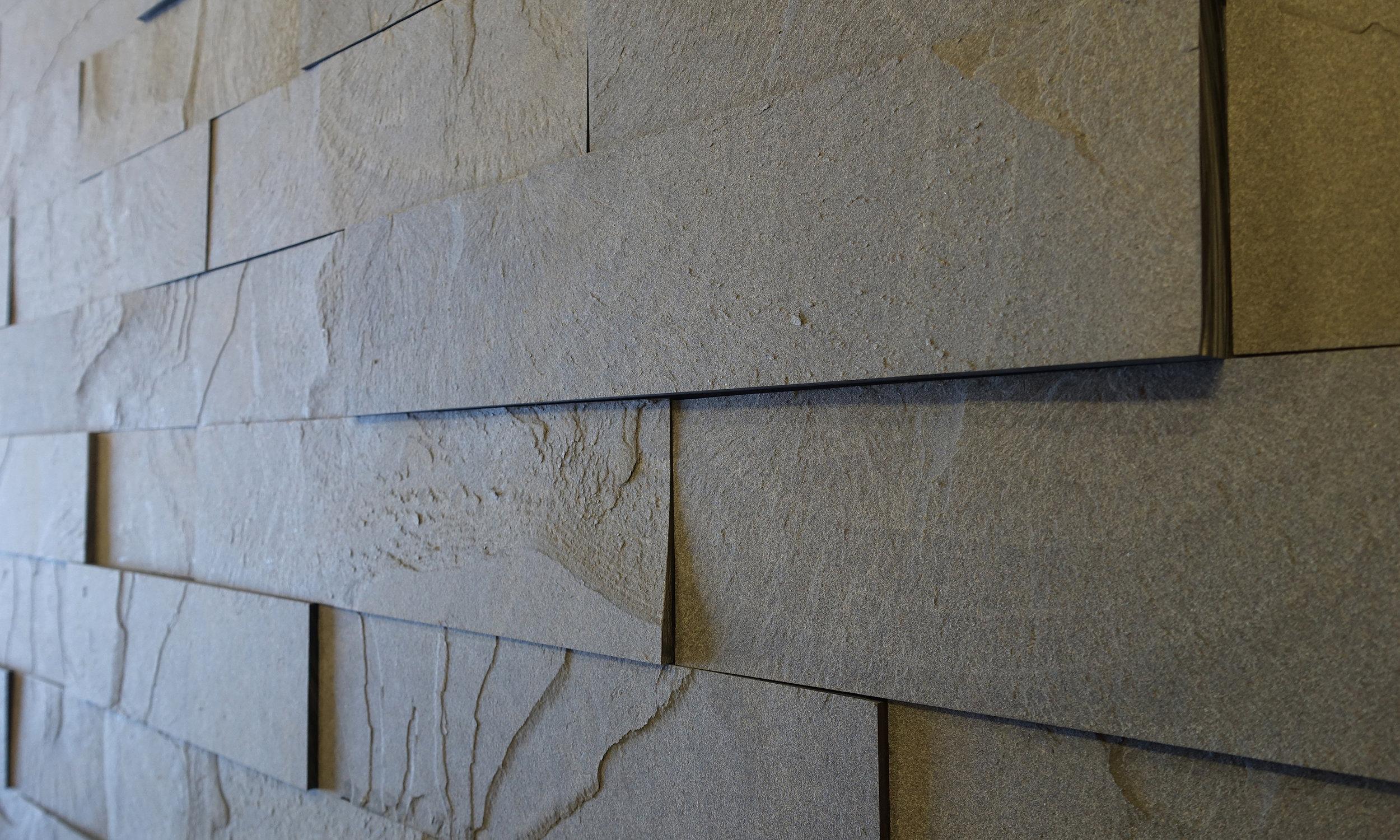 Earth XL Tile