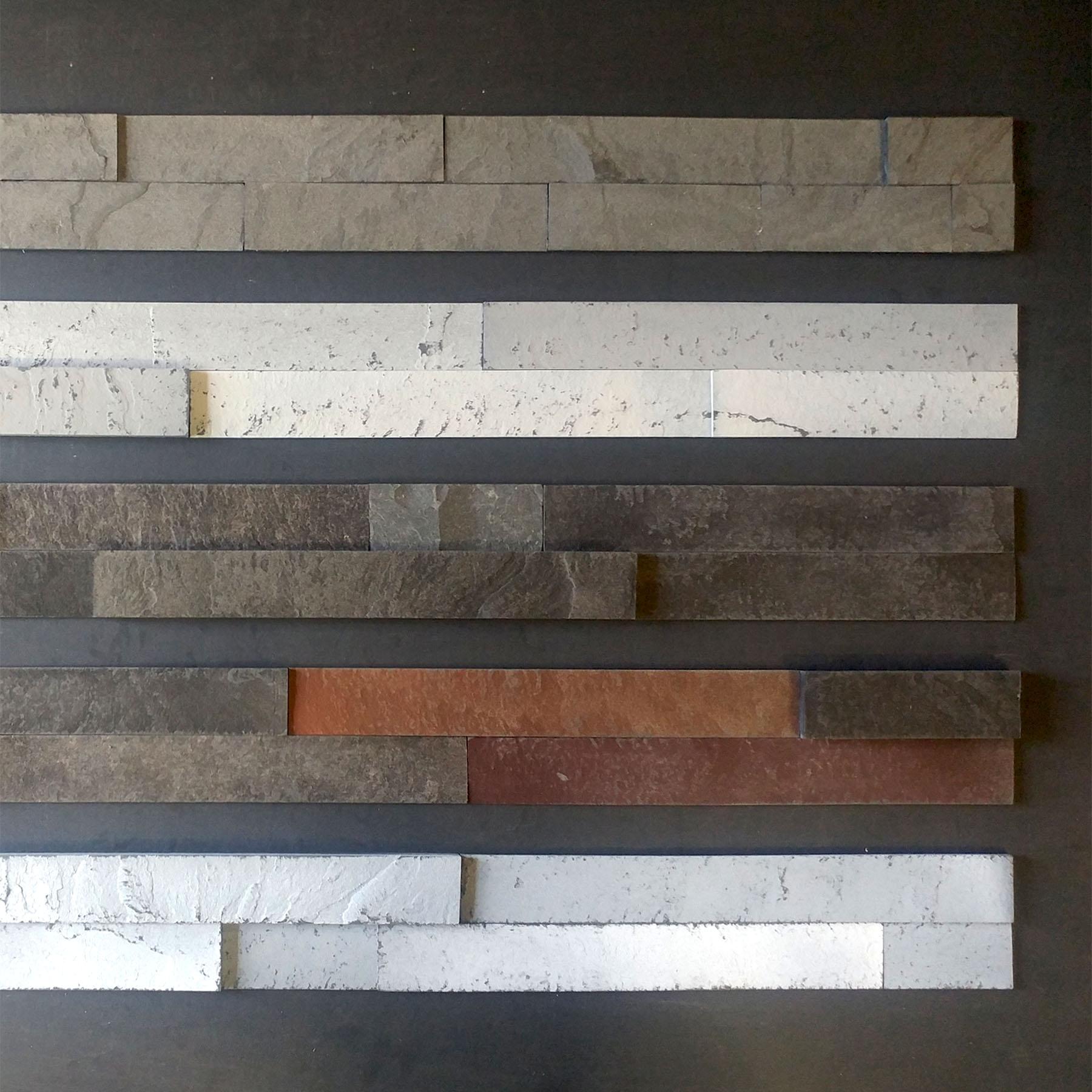 5 panels.jpg