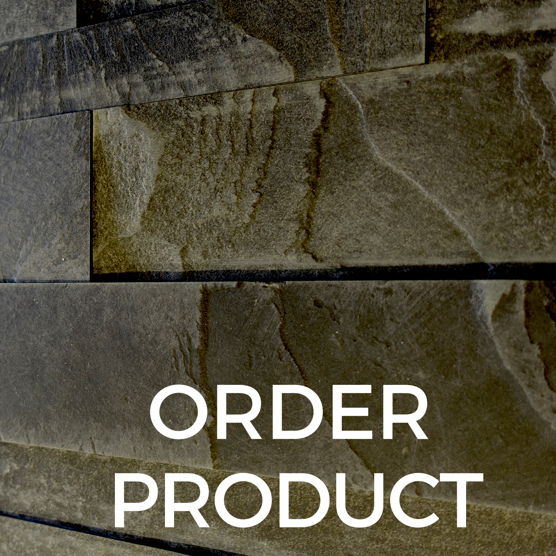 order products .jpg
