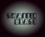 Traffic Beats