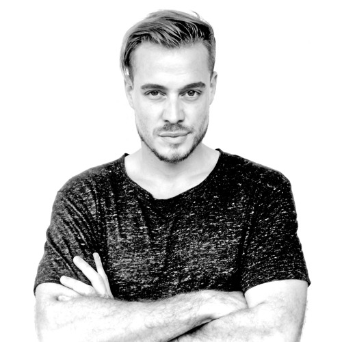 Maxime Laffon