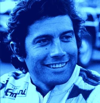 Glacama Agostini, 15 times world champion, a name synonymous with MV Agusta