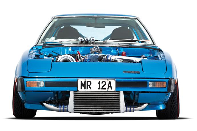 Mazda-RX-7-08.jpg
