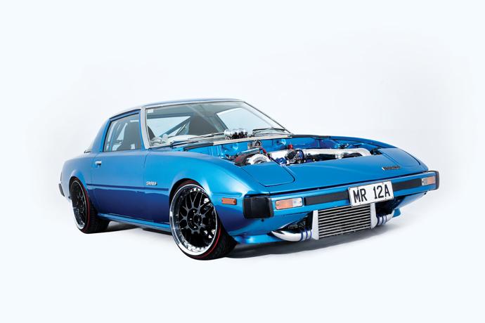 Mazda-RX-7-01.jpg