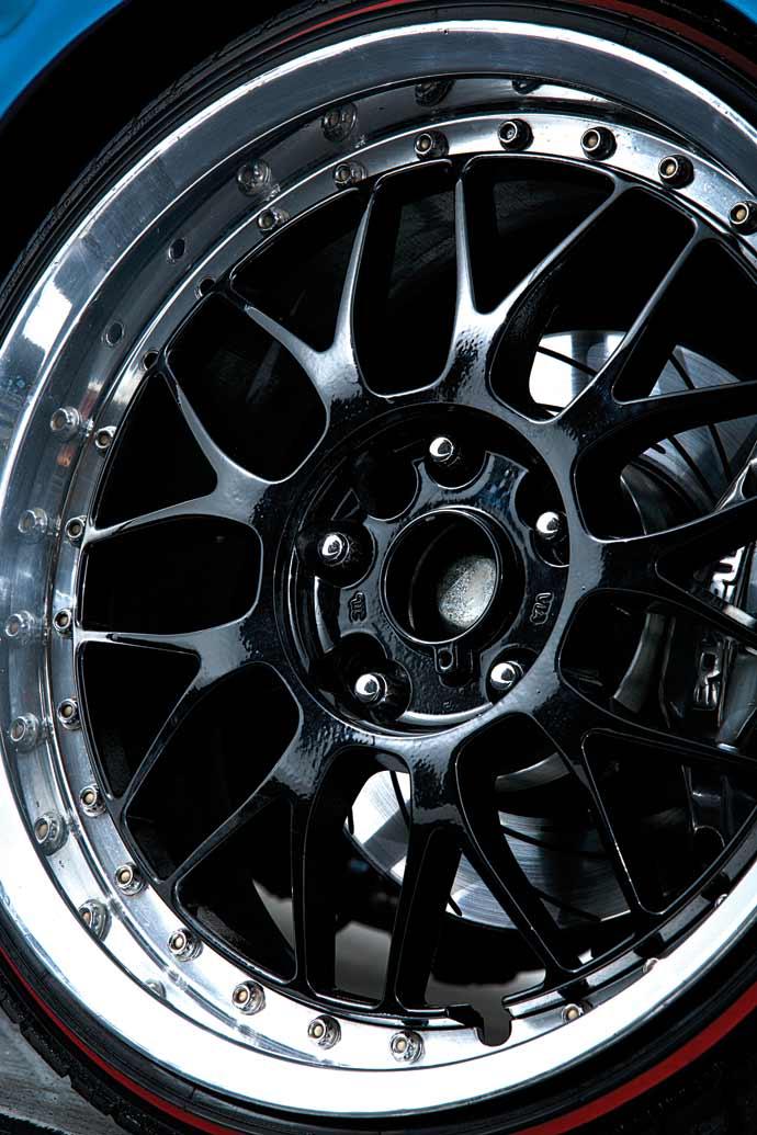 Mazda-RX-7-02.jpg