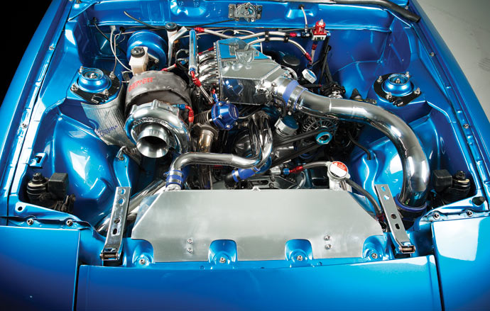 Mazda-RX-7-04.jpg