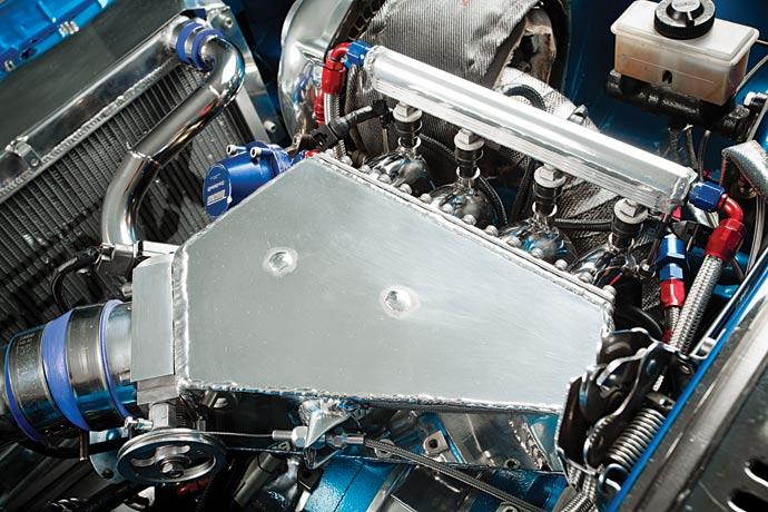 Mazda-RX-7-05.jpg