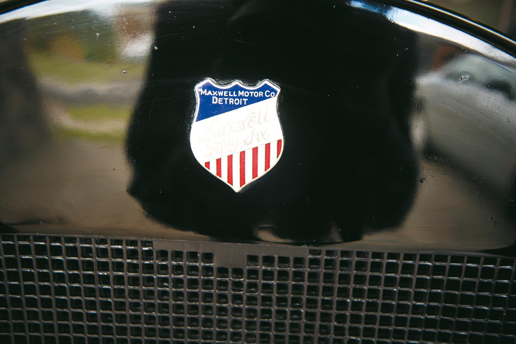 Maxwell-Tourer-badge.jpg