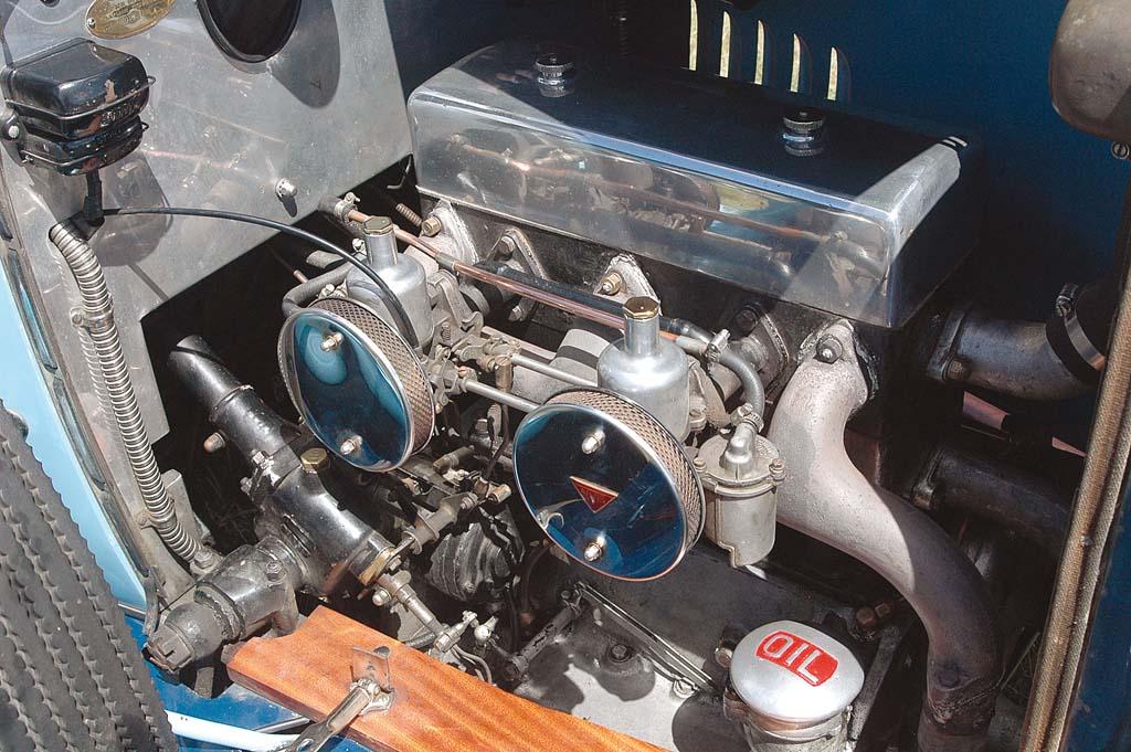 Alvis-1250-eng.jpg