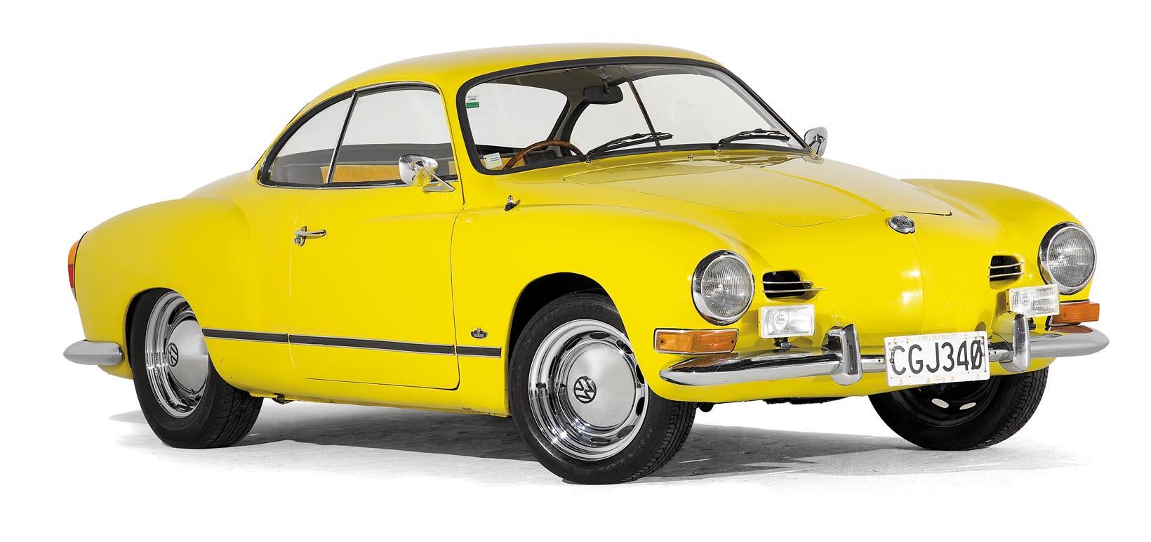 1957-VW-Karmann-Ghia-Corvair-Top-Ghia-222-02.jpg