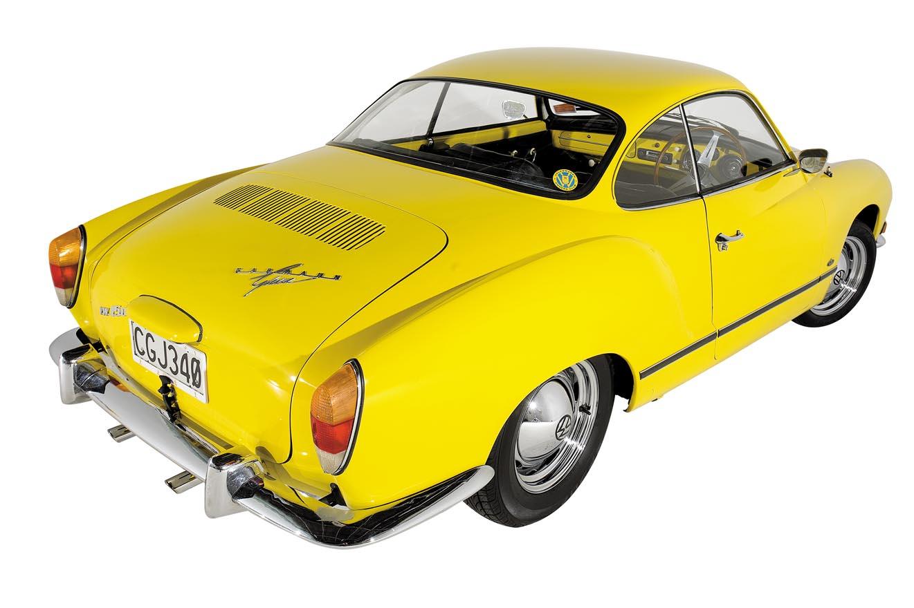 1957-VW-Karmann-Ghia-Corvair-Top-Ghia-222-11.jpg