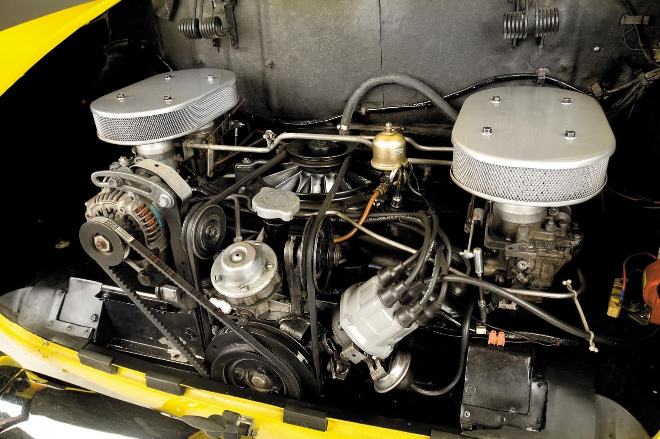 1957-VW-Karmann-Ghia-Corvair-Top-Ghia-222-12.jpg