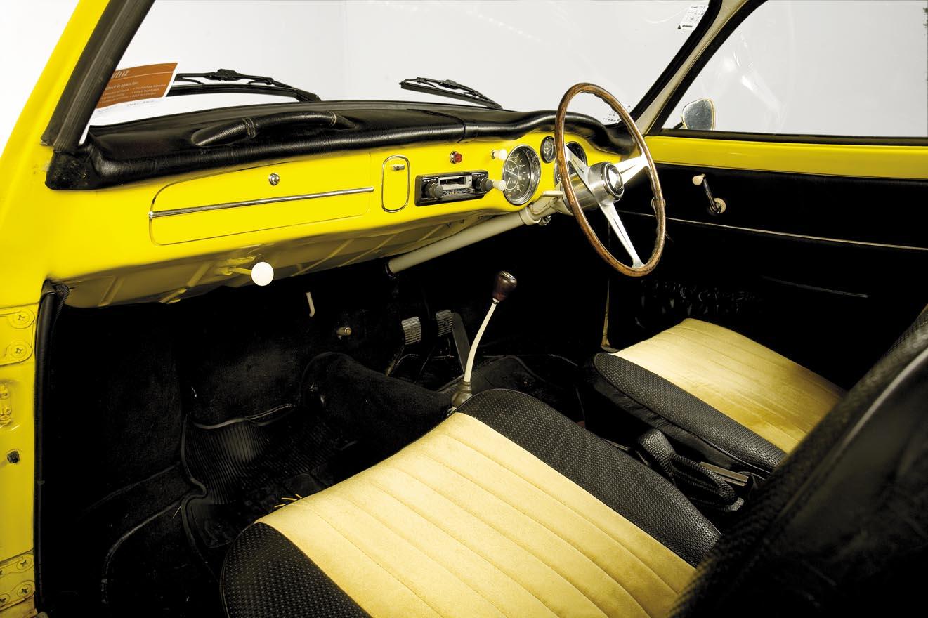 1957-VW-Karmann-Ghia-Corvair-Top-Ghia-222-13.jpg