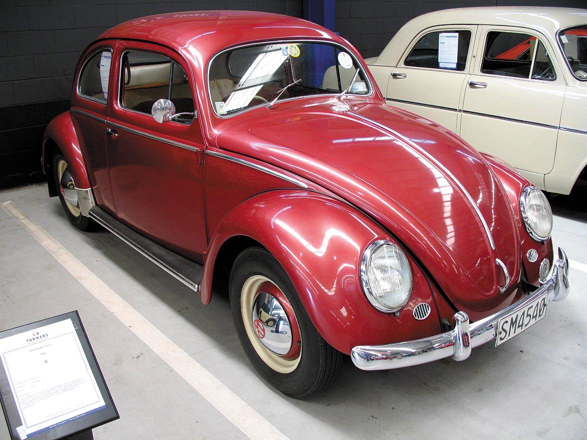 Red-VW-Beetle-Top-Ghia-222.jpg