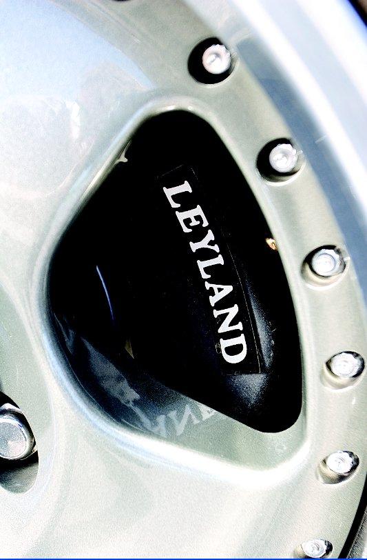 Leyland-P76-Det-Rim.jpg