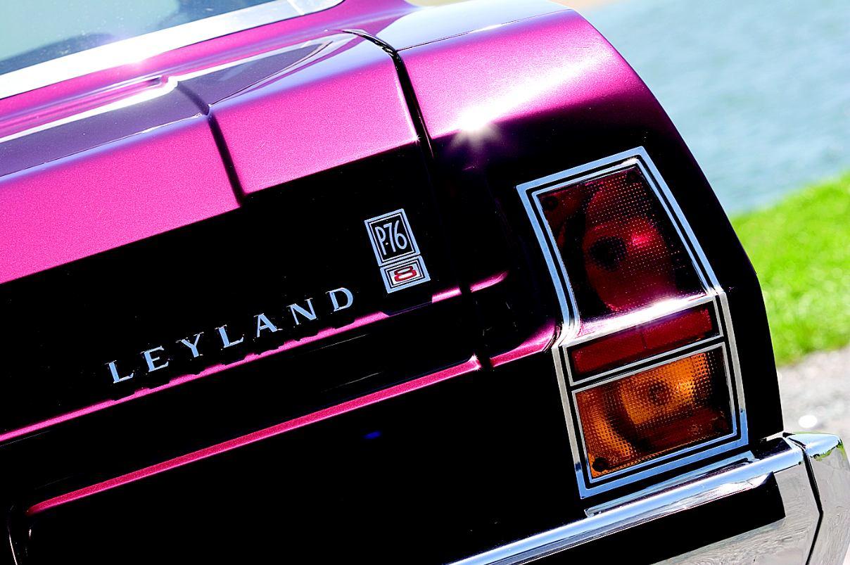 Leyland-P76-Det-Rear.jpg