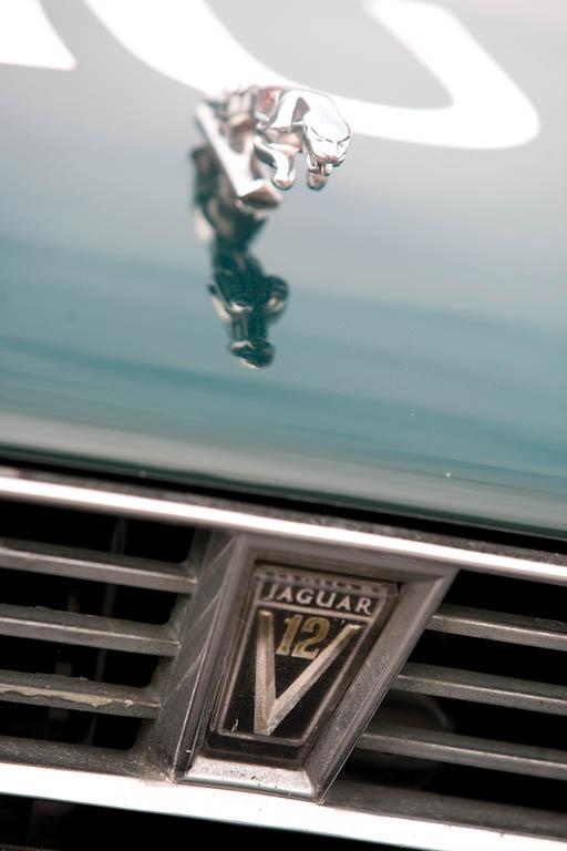 Jaguar-XJS-S-V12-CC226-ext-det.jpg
