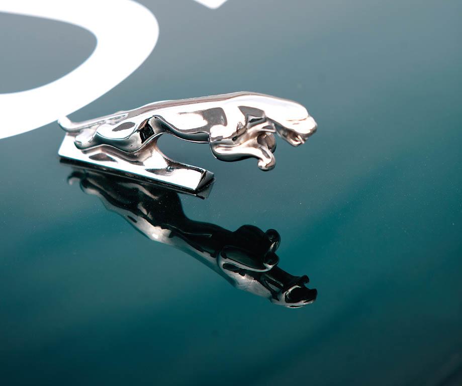 Jaguar-XJS-S-V12-CC226-ext-det1.jpg