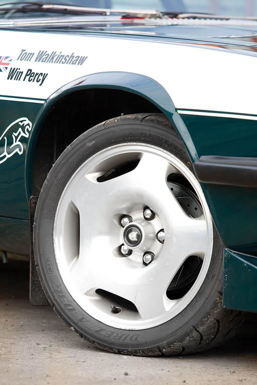 Jaguar-XJS-S-V12-CC226-wheel.jpg