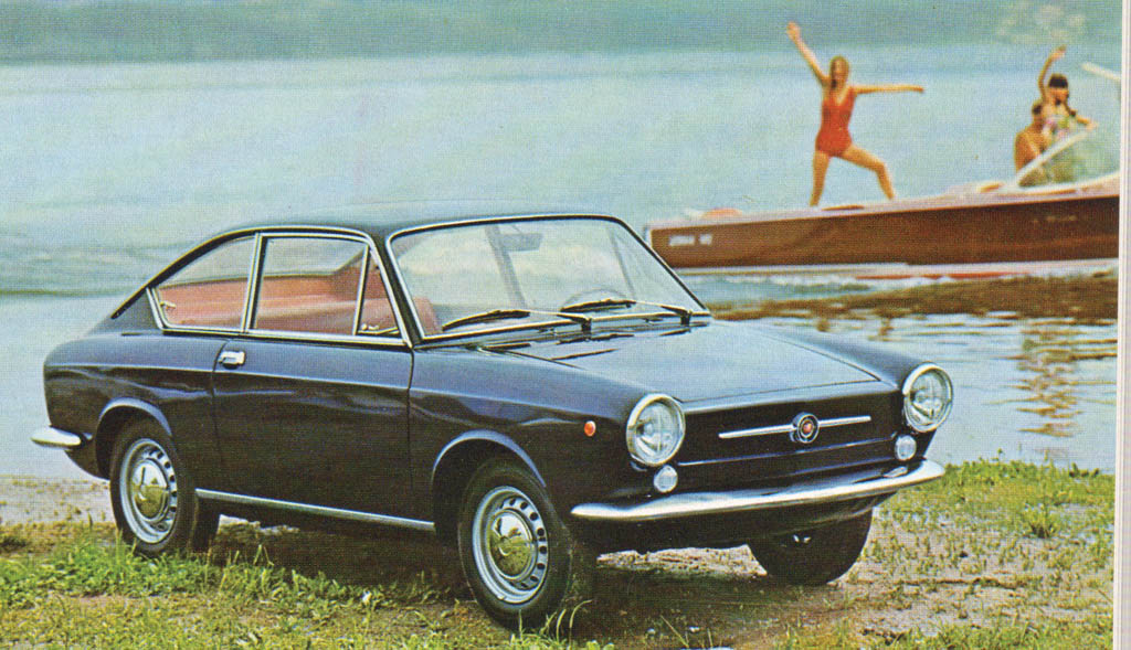 Fiat-850-coupe-1968.jpg