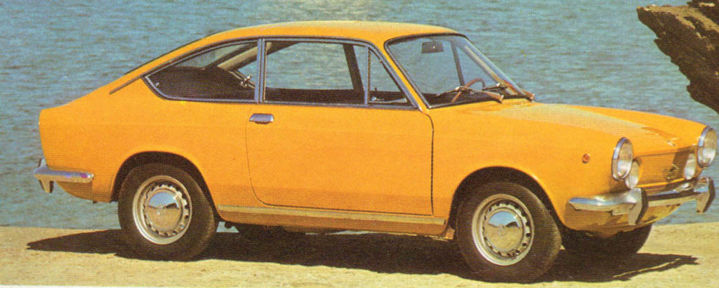 Fiat-850-Coupe-71.jpg