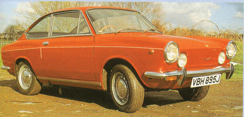 Fiat-850S-coupe-1971.jpg