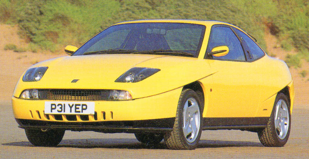 Fiat-Coupe-3-1.jpg