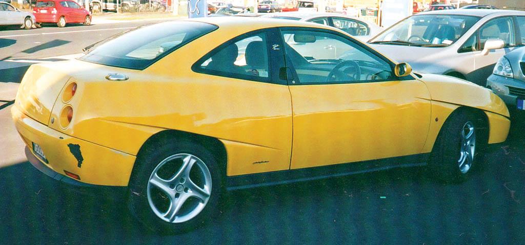 Fiat-Coupe-20V-Turbo-1997.jpg