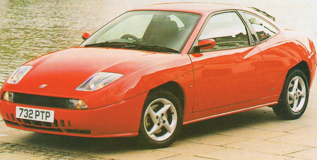 Fiat-coupe-2001.jpg
